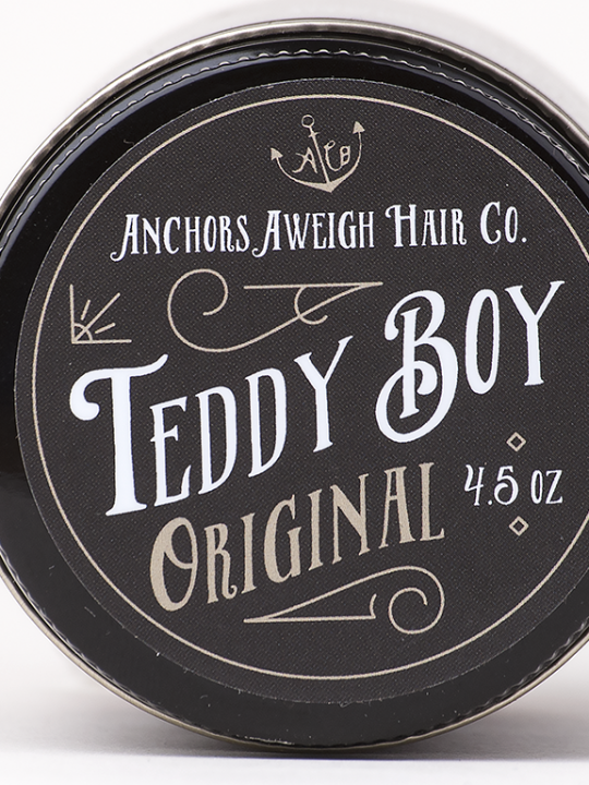 anchors-hair-company-teddy-boy-original2