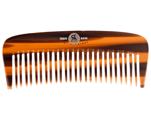 premium-blends-volumizing-beard-comb-front_large