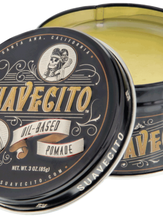 suavecito-petroleum-pomade-side-open