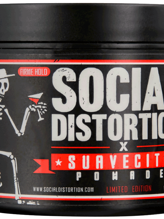 suavecito-x-social-distortion-firme-hold-pomade
