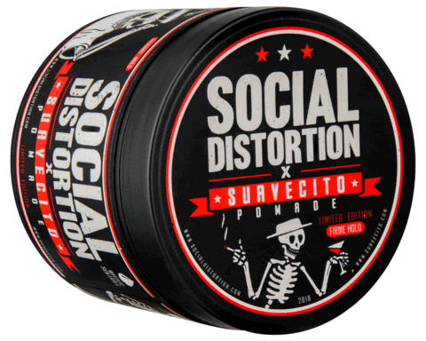suavecito-x-social-distortion-firme-hold-pomade-angled_large