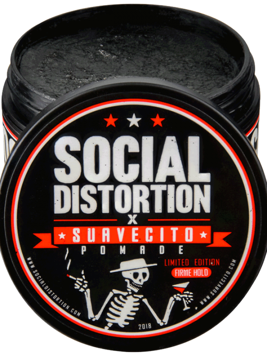suavecito-x-social-distortion-firme-hold-pomade-open