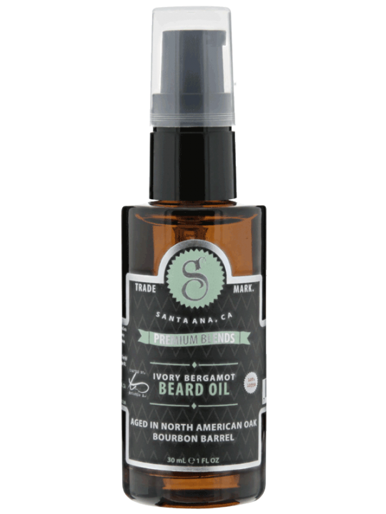 premium-blends-ivory-bergamot-beard-oil