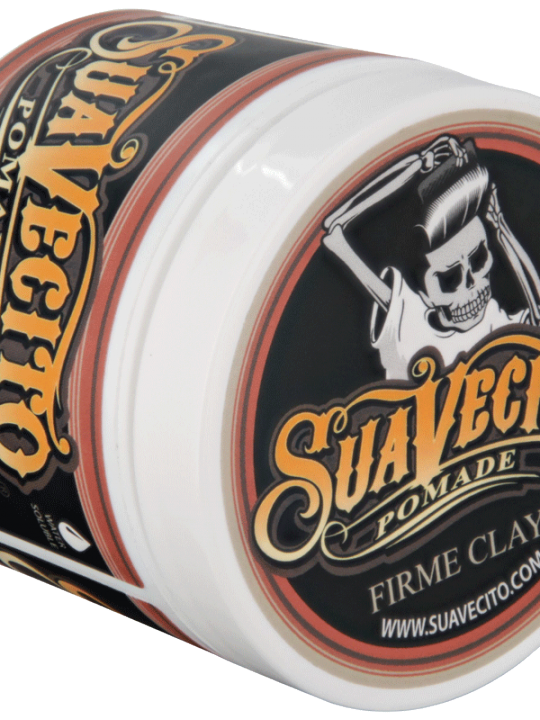 suavecito-firme-clay-angled