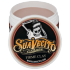 suavecito-firme-clay-open