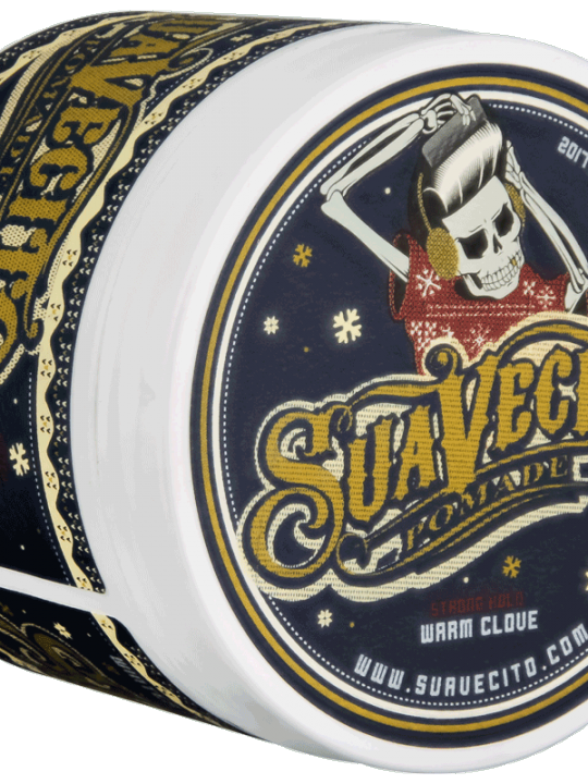 suavecito-firme-hold-winter-17-pomade-angled