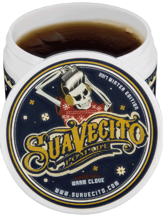 suavecito-firme-hold-winter-17-pomade-open