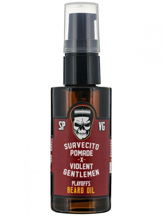 suavecito-x-violent-gentlemen-playoffs-beard-oil