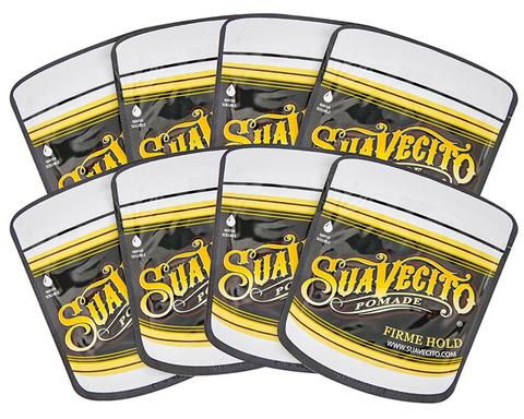 Suavecito_pomade_Travel_Pack_8_Firme_large