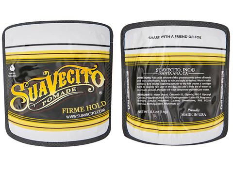 Suavecito_pomade_Travel_Pack_Firme_large