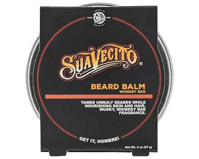 Suavecito_Beard_Balm_Whiskey_Bar_sleeve_400x