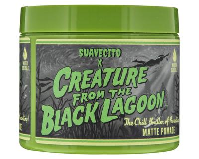 Suavecito_Creature_From_The_Black_Lagoon_Pomade_Front_400x