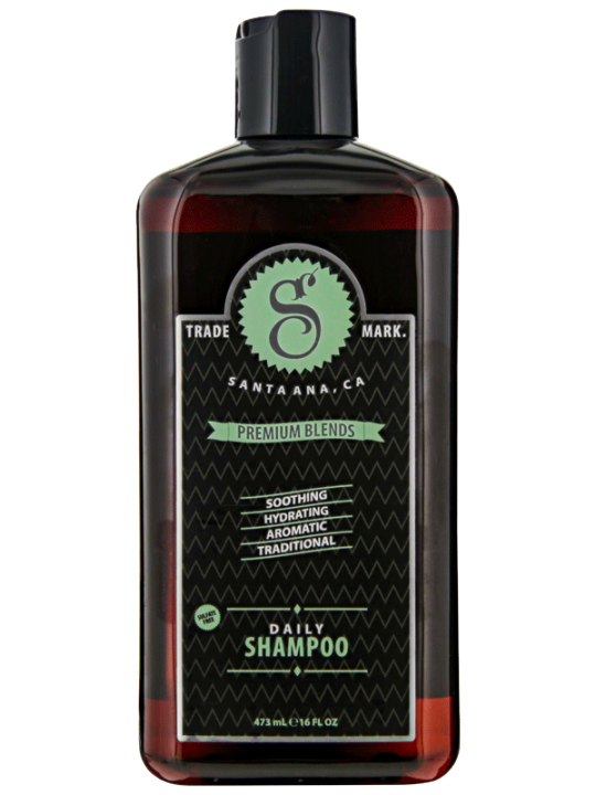premium-blends-shampoo-16oz-front_2048x