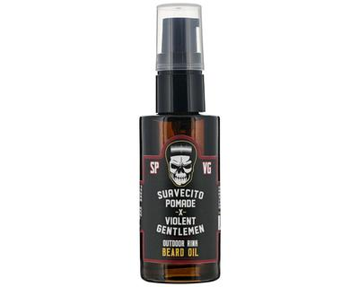 suavecito-x-violent-gentlemen-outdoor-rink-beard-oil_400x