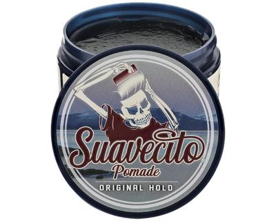 Suavecito_Winter_2019_OG_Pomade_Open_400x