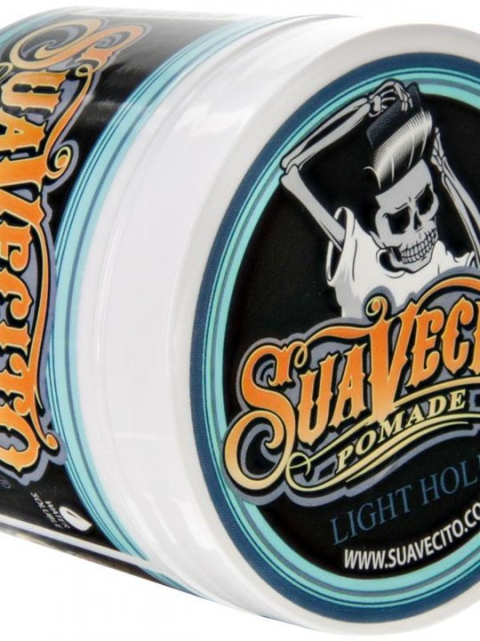 suavecito-light-hold-pomade-angled_2048x