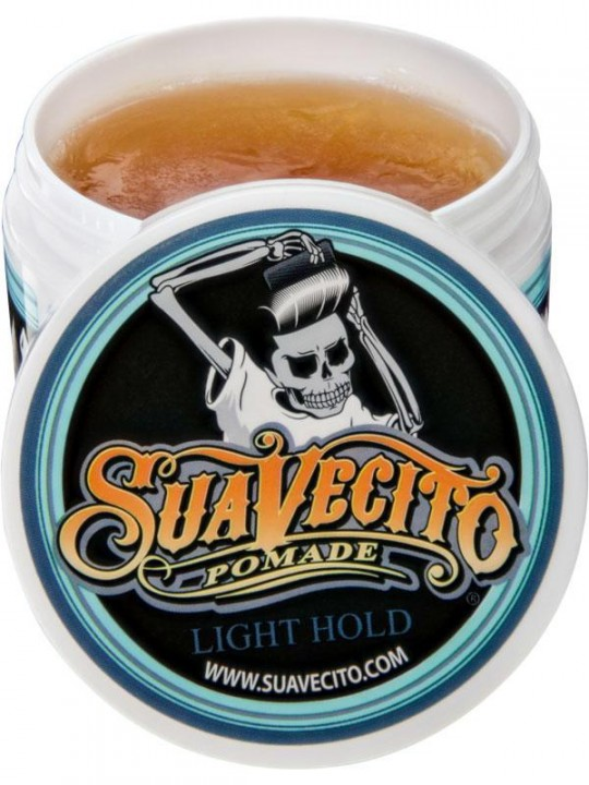 suavecito-light-hold-pomade-open_2048x