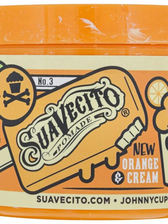 Suavecito_Johnny_Cupcakes_Orange_Cream_Firme_Front_2048x